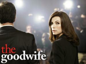 TheGoodWife-Showcard1
