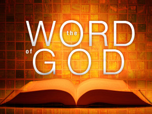 word-of-god_t