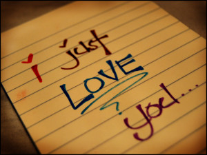 i_just_love_you_by_ohmyebony