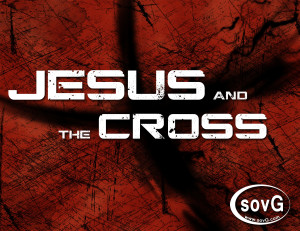 jesus-and-the-cross