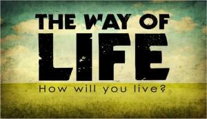 way-of-life-image