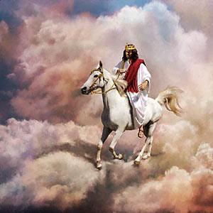 11_jesus-returns-white-horse