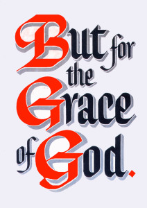 aa_but_for_the_grace_of_God