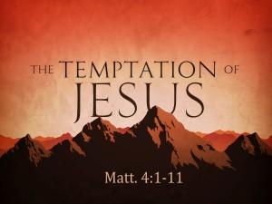 the-temptation-of-jesus