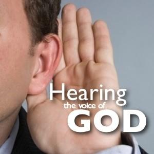 HearingGod.048