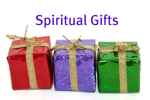 spiritual-gifts-photo