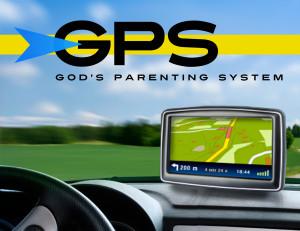 gps_program