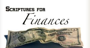 finance-f1