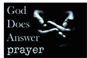 god_answers_prayer