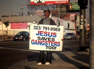 jesus-saves-gangsters-too-565x419