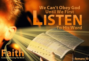 listen-to-the-word-of-god