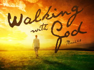 tumblr_static_walkingwithgod