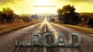 road_main_slide