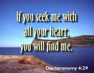 seek-n-find-god