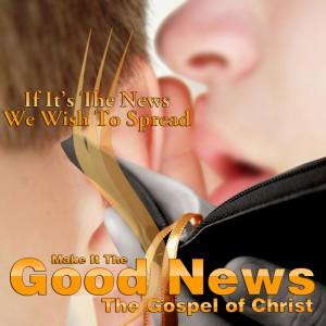 spread-the-good-news