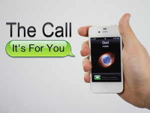 the-call-its-for-you