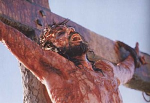 173-0629235113-Jesus-cross