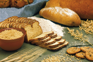 bread_and_other_food_jpg_800x600_q85