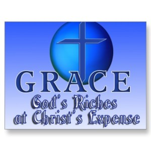 grace-gods_riches_at_christs_expense_postcard-p239469459395147271z8iat_400