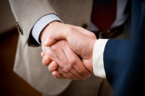 http://www.dreamstime.com/royalty-free-stock-photo-handshake-image13340835