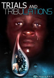 TrialsTribulations_FRONT