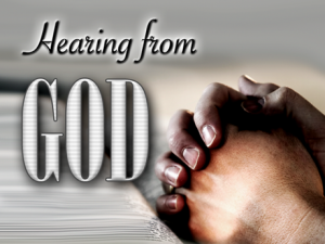 hear-from-god1-300x225