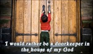 doorkeeper1
