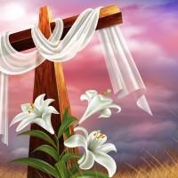 Christian-Wallpaper-Background-Desktop