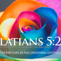 Christian-Wallpapers-With-Bible-Verses-About-Love