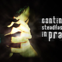 Christian-Quote-Wallpapers