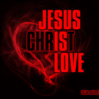 Christian-Wallpapers