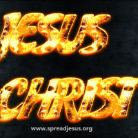 Christian-Wallpaper-Downloads