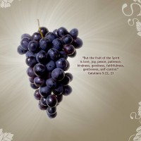 Christian-Wallpaper-For-iPhone