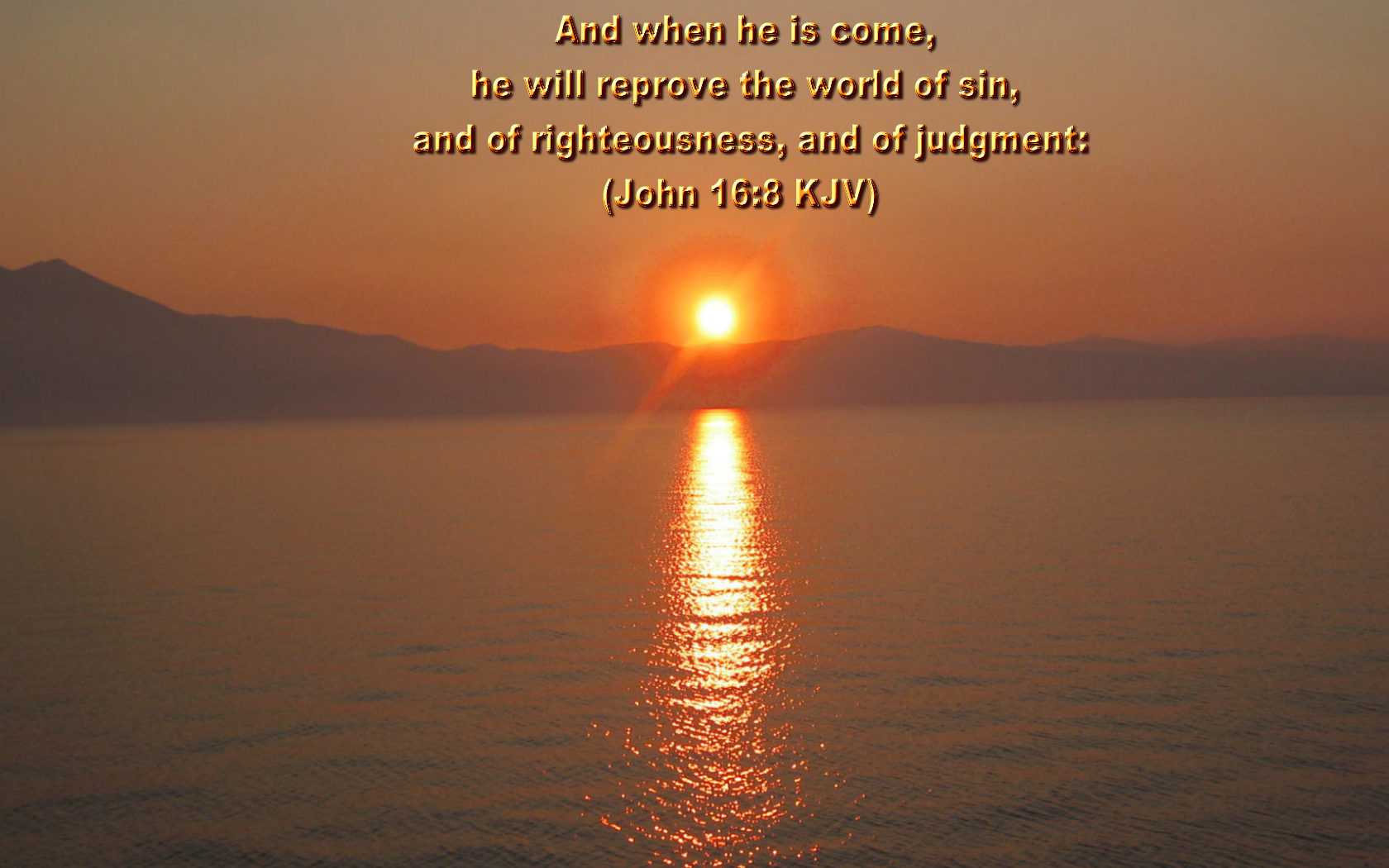 Christian Quotes Wallpapers   Walk With Jesus Online