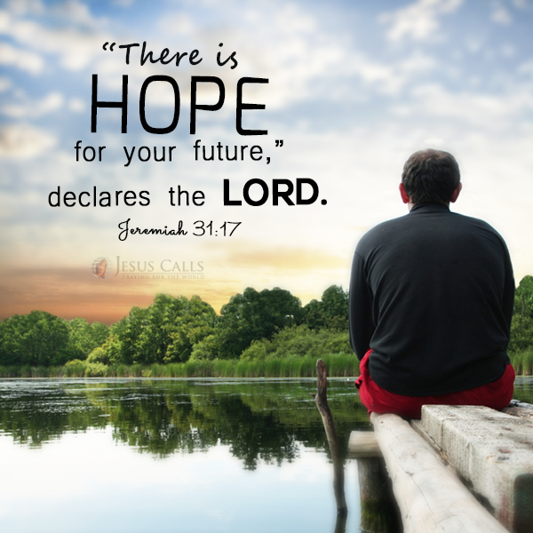 hope for a future Hope for a global future: toward just and sustainable human development  and study guide  approved by the 208th general assembly (1996) presbyterian.