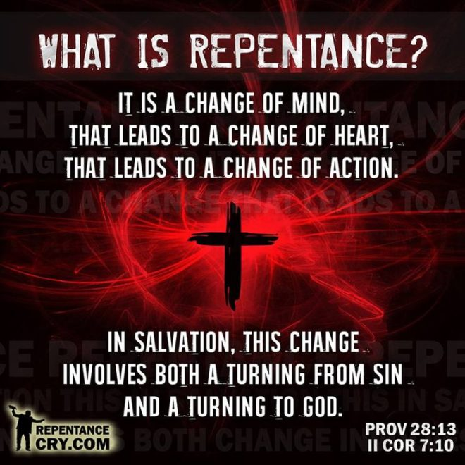 repentance jesus and god The canon of repentance to our lord jesus christ prior to reading the canon the seven bow beginning o god, be merciful to me, a sinner (bow) o god, cleanse me, a sinner, and have mercy on me.