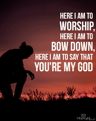 Christian Wallpapers Walk With Jesus Online