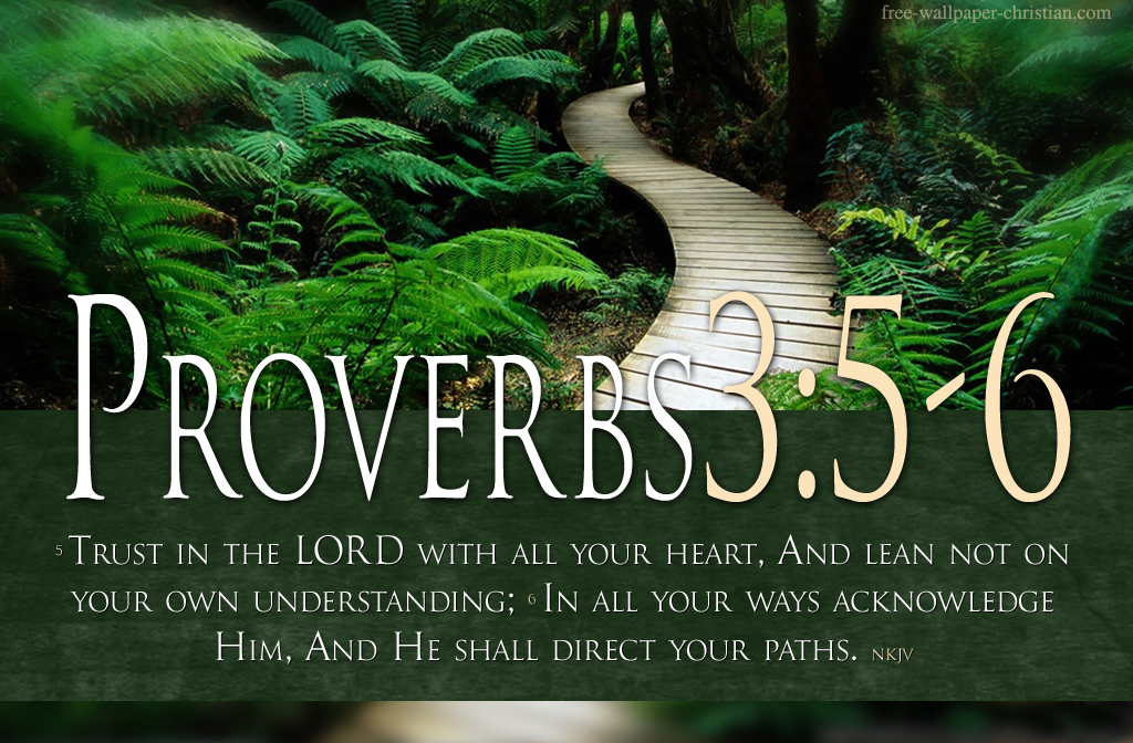 Bible Verses, Top 10 Bible Verses by Topic, Free