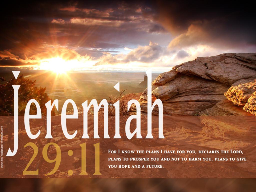 Inspirational bible verses inspirational bible verses m4hsunfo